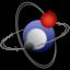 Logo MKVToolNix
